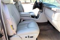 2003 Cadillac Escalade (view 9)