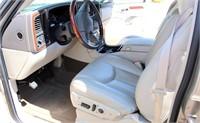 2003 Cadillac Escalade (view 10)