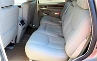 2003 Cadillac Escalade (view 11)