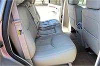 2003 Cadillac Escalade (view 12)