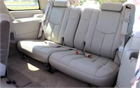 2003 Cadillac Escalade (view 13)