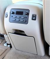 2003 Cadillac Escalade (view 14)