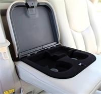 2003 Cadillac Escalade (view 16)
