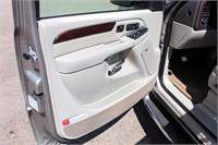 2003 Cadillac Escalade (view 17)