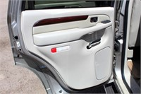 2003 Cadillac Escalade (view 19)