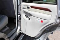 2003 Cadillac Escalade (view 20)