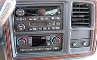 2003 Cadillac Escalade (view 22)