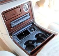 2003 Cadillac Escalade (view 23)