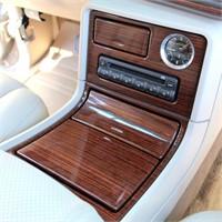2003 Cadillac Escalade (view 24)