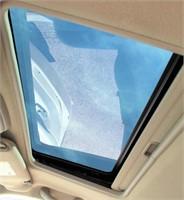 2003 Cadillac Escalade (view 26)