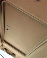 2003 Cadillac Escalade (view 27)