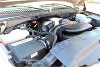 2003 Cadillac Escalade (view 29)