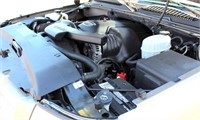 2003 Cadillac Escalade (view 30)