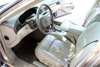 2001 Cadillac Seville (view 12)
