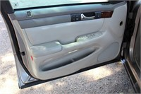 2001 Cadillac Seville (view 13)