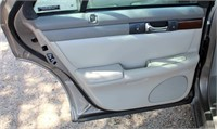 2001 Cadillac Seville (view 16)