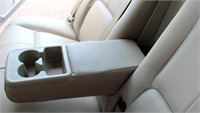 2001 Cadillac Seville (view 18)