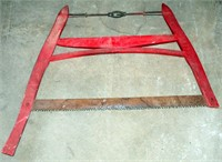 Old Saw