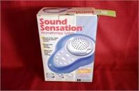 SOUND SENSATION