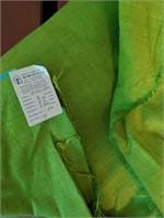 Art, Silk, Brass, Vintage Quality Fashion - Dundas, ON