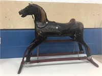 October Estate and Consignment Online Auction