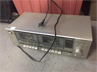 Weekly online Auction #90 - Sunday September 22 to 29 2019