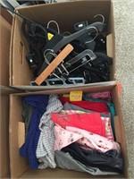 Household, Collectibles, Furniture - Menasha