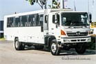 2014 Hino 500 Series other