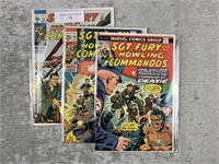 Thomas Online Auctions Comics, Collectibles, Sports, & More!
