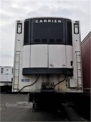 CARDI   used