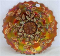 Carnival Glass Online Only Auction #181 - Ends Oct 3 - 2019