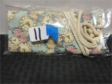Canvas Pencil Bag Other For Sale In Winchester Indiana 1