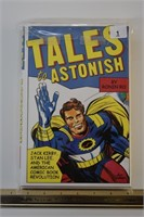 Online Timed Auction - Comic Book Collection, Oct 15/19
