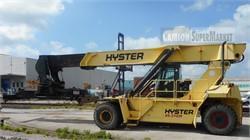 HYSTER RS45-31CH  Usato