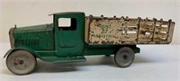 Antiques, Advertising, Stoneware, Coins - Oct 8