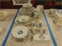 10/1/19 - Combined Estate & Consignment Auction 358