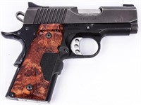 Oct 1st Antique, Gun, Jewelry, Coin & Collectible Auction