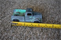 Collectible toy auction including Lionel, Structo & more