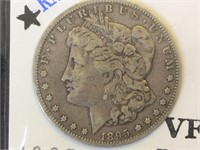 10/6/19 LIVE AUCTION GUNS LAMBO JEWELRY COINS