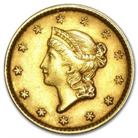 Maricopa Online Only Jewelry Coins & More Auction Sept 29th