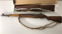 Estate Auction of Tools, Firearms, Antiques, and More