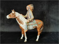 Beswick, Royal Doulton, Birks, Le Coultre Atmos -Guelph ON
