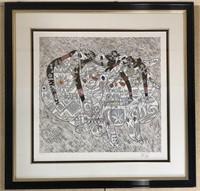 SebastianCharles Estate, Coin, & Art Auction