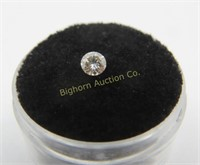 Online Estate Auction 9/24/19 - 10/1/19