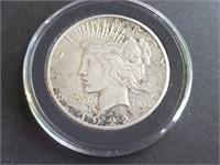 Blowout Coin Auction #2