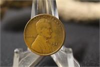 A71 Massive Coin Collection Part 2 See Description