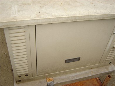 Whole House Generator 10000 Watts Other Items For Sale 1