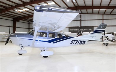 CESSNA 206 Aircraft For Sale - 70 Listings | Controller com