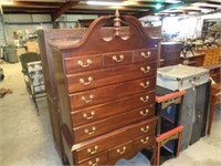 Online Antiques & Consignments Sale -- Ending Oct 4, 2019