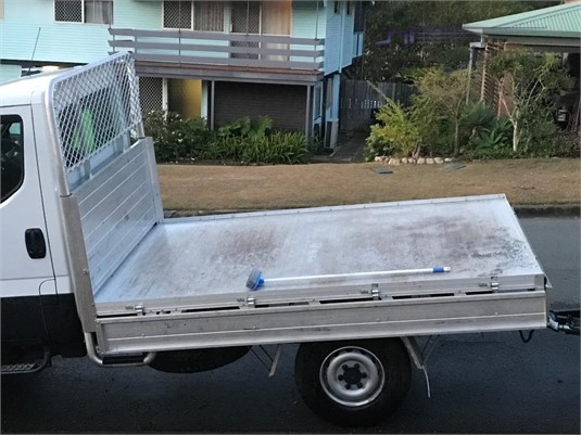 0 Iveco other - Parts & Accessories for Sale
